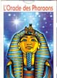 Oracle Des Pharaons - ref.484