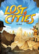 Lost Cities - ref.506