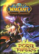 Starter A Travers La Porte Des Ténèbres World Of Warcraft Wow Ccg - ref.512