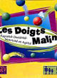 Les Doigts Malins - ref.545