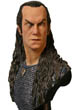 Buste Elrond - Lord Of The Rings - ref.589