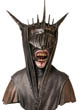 Buste Bouche De Sauron - Lord Of The Rings - ref.591