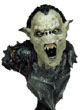 Buste Orc De La Moria - Lord Of The Rings - ref.606