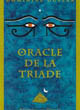 Oracle De La Triade - ref.664