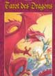 Tarot Des Dragons - ref.684