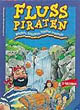 Fluss Piraten - ref.739