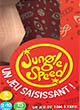 Jungle Speed - ref.954