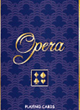 Coffret Bridge - Opera - ref.1014