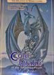 Coffret Cold Drake Mb 397 - Mithril Collection - ref.1341