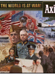 Axis And Allies 1942 - Second Edition - ref.1455