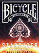 Jeu De 54 Cartes Bicycle Wsop Rouge - ref.1631