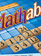 Mathable - ref.1678