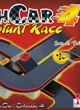 Pitchcar Extension 4 Stunt Race - ref.2054