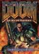 Doom - Extension 1 - ref.2177