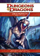 Dd4 - Draconomicon 4eme Edition Vf - ref.3249