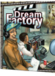 Dream Factory - ref.3349