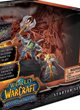 Wow Starter De Base World Of Warcraft Miniatures - ref.3357
