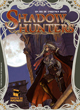 Shadow Hunters - ref.3402