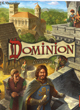 Dominion (2) Intrigue - ref.3432