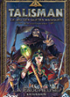 Talisman - Extension La Faucheuse - ref.3433