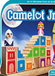 Camelot Junior - Smartgames - ref.3457