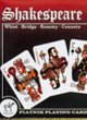 Coffret Bridge - Shakespeare - ref.3549