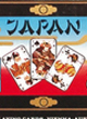 Coffret Bridge - Japan - ref.3551