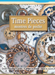 Coffret Bridge - Time Pieces - ref.3559