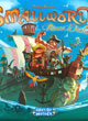 Smallworld - River World - ref.3563