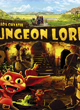 Dungeon Lords - ref.3637