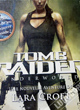 Tomb Raider Underworld - ref.3743