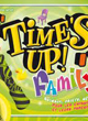 Time's Up Family - ref.3803