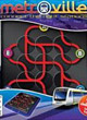 Metroville - Smartgames - ref.3975