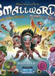 Smallworld - Power Pack 1 - ref.3987