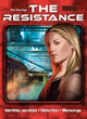 The Resistance - ref.4028