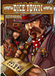Dice Town - Wild West (extension) - ref.4188