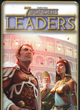 7 Wonders - Leaders - ref.4195