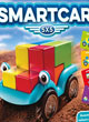 Smart Car 5x5 - Smartgames - ref.4269