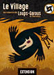 Zombies!!! 6 Six Pieds Sous Terre - ref.4360