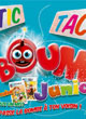 Tic Tac Boum Junior - ref.4373