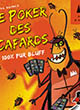 Le Poker Des Cafards - ref.4381