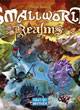 Smallworld - Realms - ref.4473