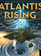 Atlantis Rising - ref.4513
