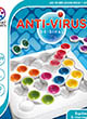 Anti-virus - Smartgames - ref.4549