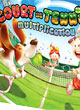 Court De Tennis Multiplication - ref.4569