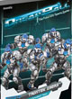 Dreadball - Team Trontek 29ers - ref.4647