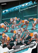 Dreadball - Team Skittersneak Stealers - ref.4649