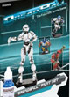 Dreadball - Set De Peinture - ref.4651
