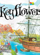 Keyflower - ref.4757