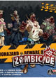 Zombicide - Toxic Crowd - ref.4879